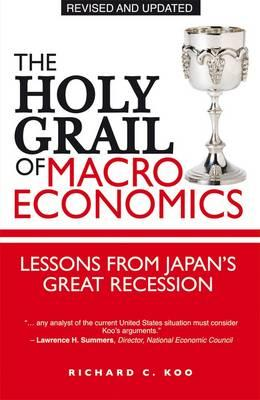 holy-grail-of-macroeconomics-lessons-from-japans-great-recession