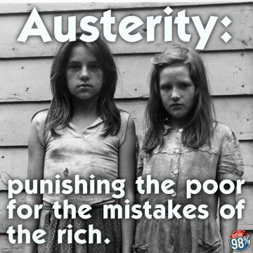 austerity2