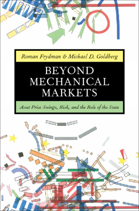 Beyond_Mechanical_Markets