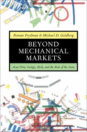 Beyond_Mechanical_Markets