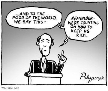 polyp_cartoon_rich_poor_neoliberal