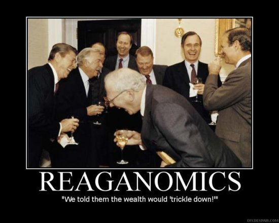 Reaganomics_Trickle_Down