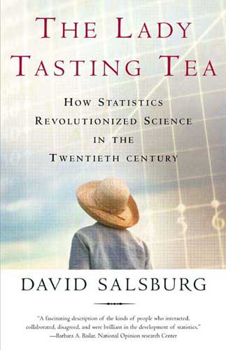 The_Lady_Tasting_Tea_-_David_Salsburg
