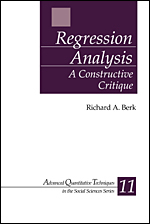 Berk_Regression_72ppiRGB_150pixels