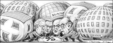 inflationtargeting