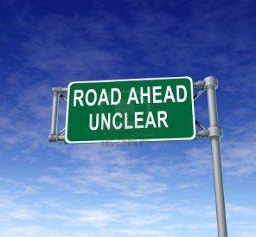 uncertaintyroad