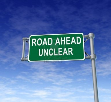 uncertaintyroad