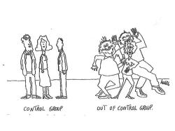 control-group1