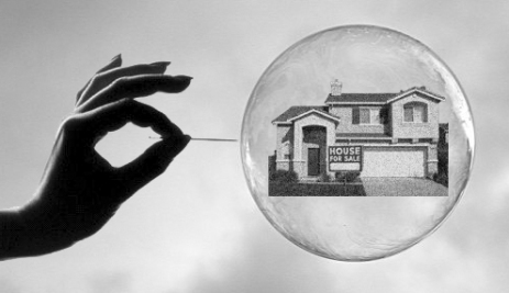 housing-bubble4