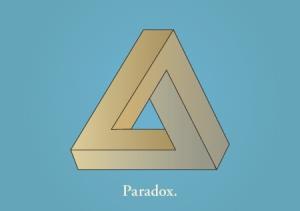paradox4