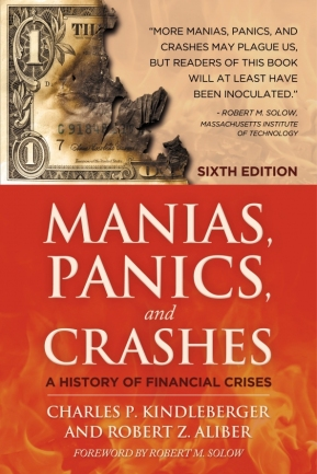 charles-p-kindleberger-manias-panics-and-cgrashes-2011