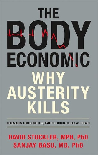 passport_The-Body-Economic-Why-Austerity-Kills-154521-ff93369df63aab983003
