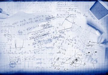 mathpic11
