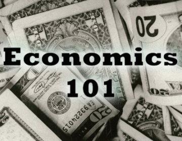 ECON101-money-by-borman818