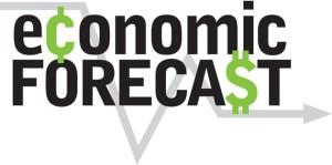 EconomicForecast2012_logo-630x314