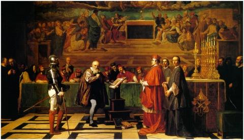 galileo-inquisition_large