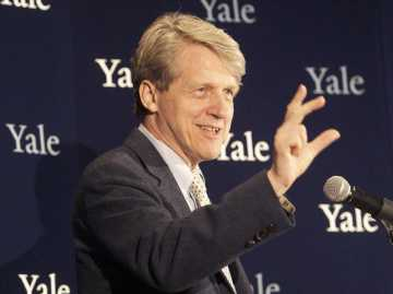 nobel-prize-winner-robert-shiller-once-said-something-stunning-about-his-namesake-valuation-ratio