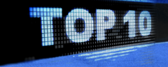 top-10-retail-news-thumb-610xauto-79997-600x240-1