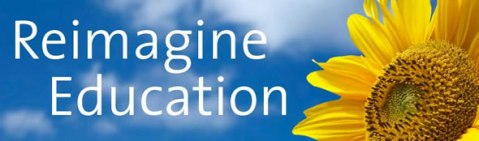 reimagine_education