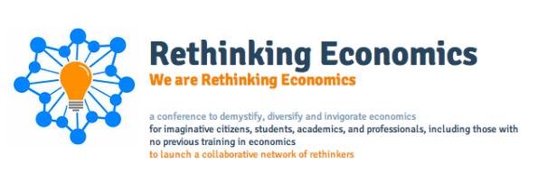 Rethinking econ_0
