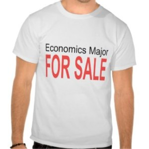 economics_major_for_sale_t_shirt-r5b55bfd5732c4c0c8dd390ac69c590cb_804gs_324