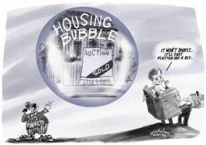 Housing-bubble-markets-flatten-a-bit-530