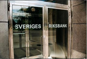 sveriges-riksbank
