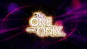 the_one_and_only_2008a