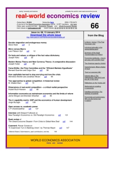 contents66-1