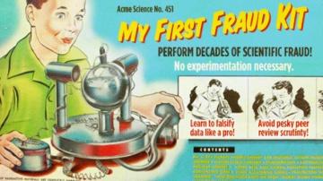 fraud-kit