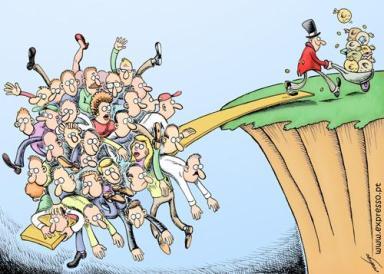 inequality-cartoon2