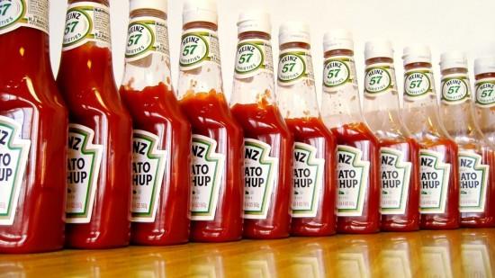 ketchup-food-768x1366