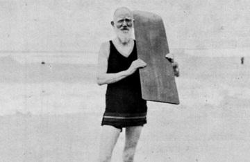 shawsurfing