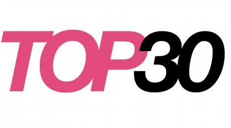 TOP30_SLIDER-470x260