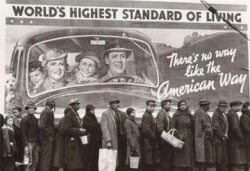unemployment-line-great-depression_large_image1