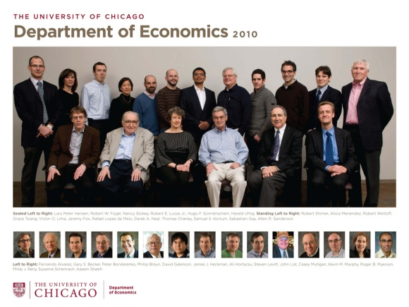 Dept_of_Econ_Fac_Pic