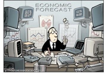 economic_forecasting