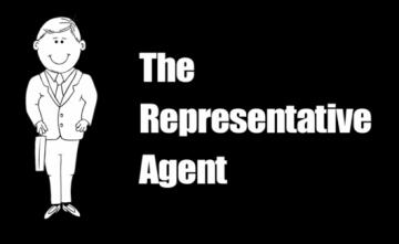representative agent