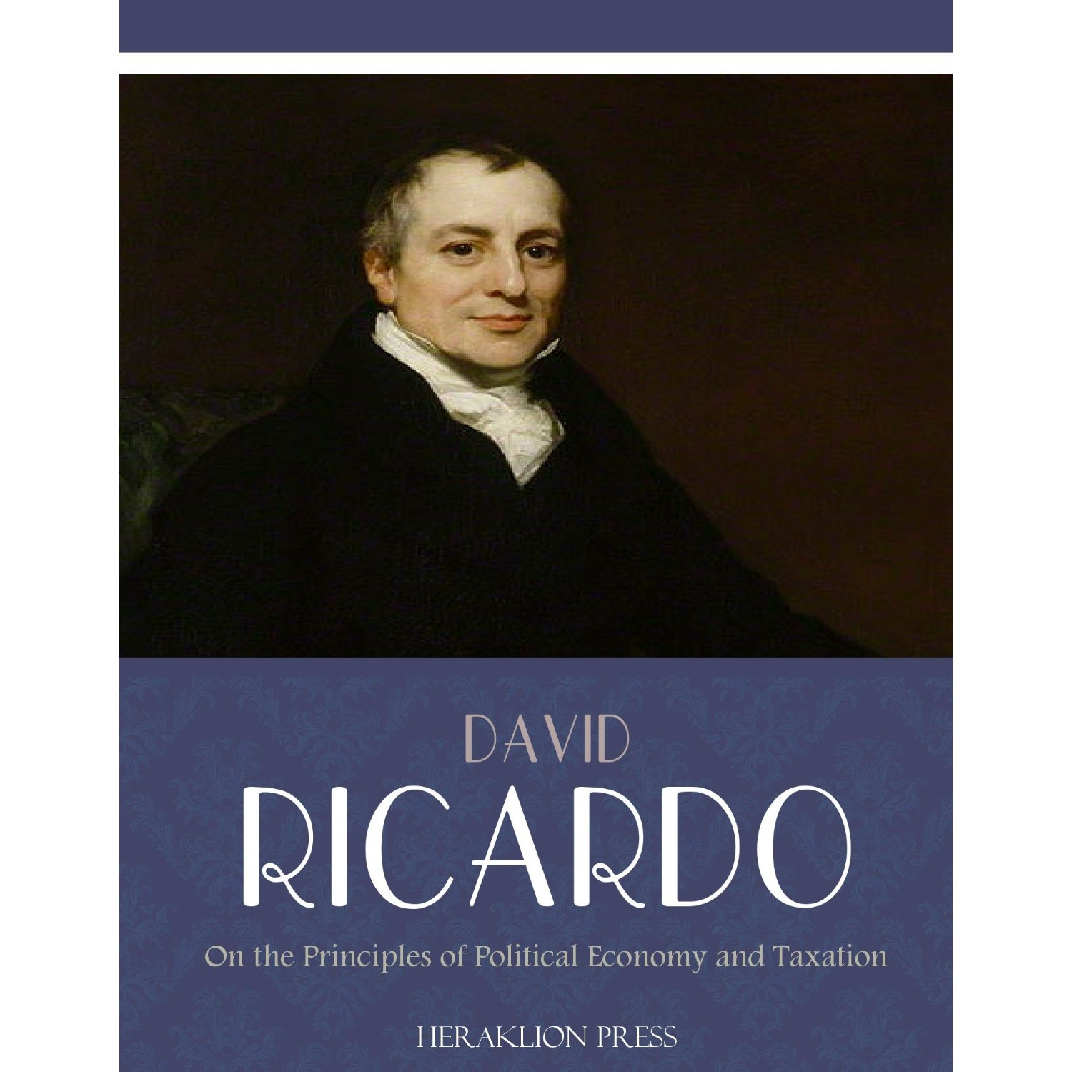 essay on david recardo Eco2023 david ricardo & the comarative and absolute advantage david ricardo was one of those rare people who achieved both tremendous in his essay on the influence of a low price of corn on the profits of stock (1815), ricardo articulated what came to be known as the law of.