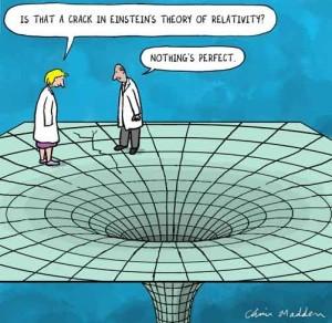 einstein-relativity