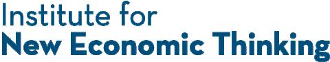 inet-logo-blue