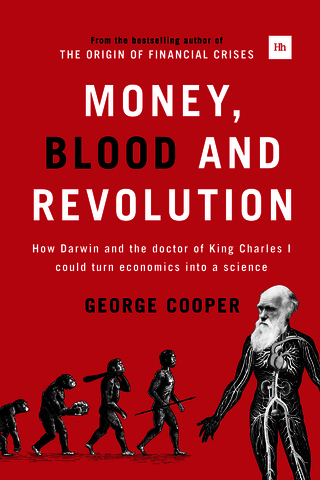 money-blood-and-revolution