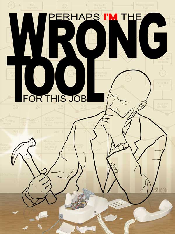 wrong-tool-by-jerome-aw