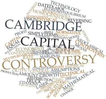 17197686-abstract-word-cloud-for-cambridge-capital-controversy-with-related-tags-and-terms