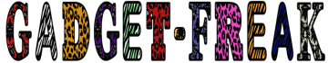 gadget-freak_logo (Kopie)