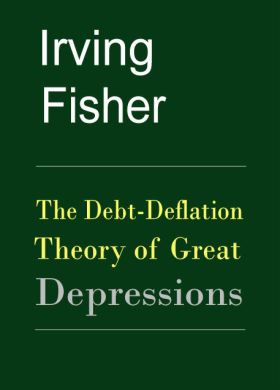 depression | Real-World Economics Review Blog