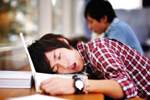 elite-daily-sleeping-student