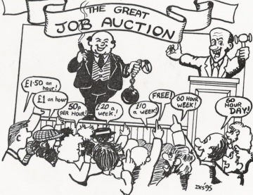 jjob auction
