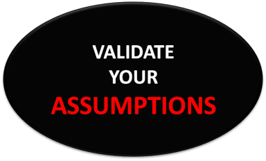assumptions-analysis1
