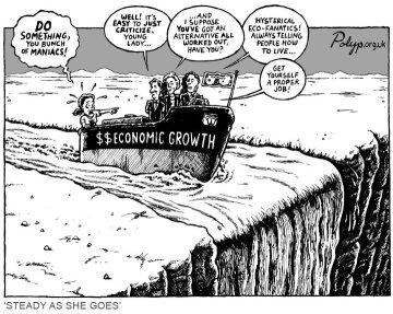 cartoon_economic_growth1